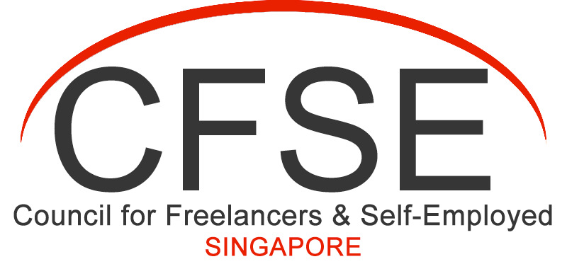 Council for Freelancers & Self-Employed (Singapore)